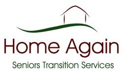 Home Again Seniors Transition Services, LTD.