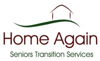 Home Again Seniors Transition Services